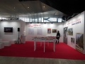 stand-mostra