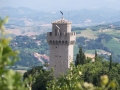 torre-montale